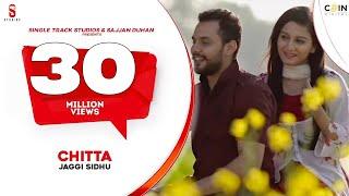 getlinkyoutube.com-New Punjabi Songs 2016 || Chitta | Udta Punjab | Jaggi Sidhu | Latest  New Punjabi Songs 2017