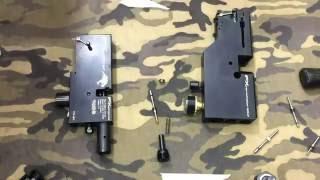 getlinkyoutube.com-fx airgun manufacturing