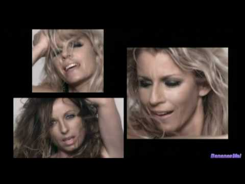 Bananarama - Look On The Floor - Angel City Mix