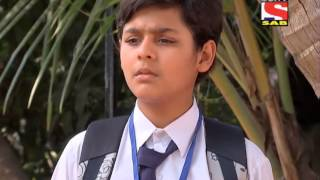 Baal Veer   Episode 306   20th November 2013