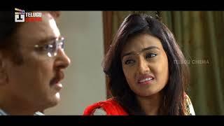 getlinkyoutube.com-Its My love Story Full Movie | Arvind Krishna | Nikitha Narayan | Jayasudha | Telugu Cinema