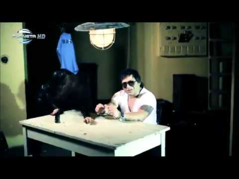DJ Jivko Mix 2011 - Hey DJ 2 (OFFICIAL VIDEO)