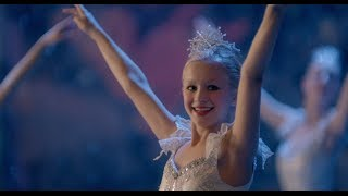 getlinkyoutube.com-An American Girl: Isabelle Dances into the Spotlight Trailer   American Girl
