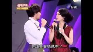 getlinkyoutube.com-Chinese guy singing Bollywood song must watch