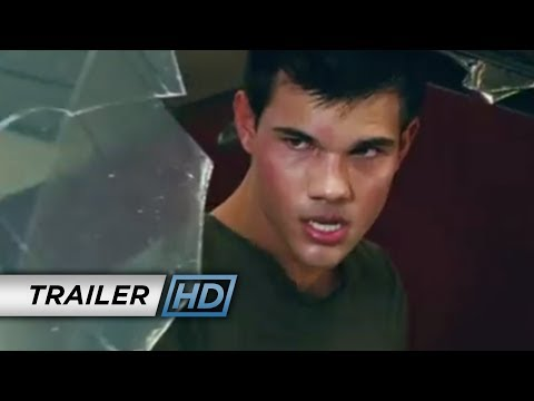 Abduction - Trailer -CEVkp5Je7m0