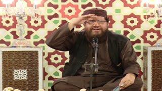 getlinkyoutube.com-Mazah 11 | Urdu Funny Poetry | Eid Special Show | 6 July 2016