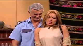 getlinkyoutube.com-Nove Kursadzije 1.ep - Domaca komedija