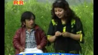 getlinkyoutube.com-Kashmiri boys after girl