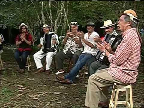 Dominguinhos: 70 anos de estrada - 12/02/2011 - Globo Nordeste - 3 de 4