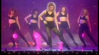 getlinkyoutube.com-Lord of the Dance - Breakout HD
