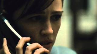 getlinkyoutube.com-Babysitter Wanted (Trailer)