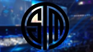 getlinkyoutube.com-TSM's League Roster Talks the Future of their New Lineup - Esports Weekly With Coca Cola