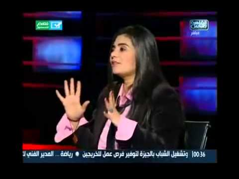 جوي عياد  - توقعات 2014  مع أسامة كمال -  القاهرة و الناس  - القاهرة 360
