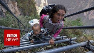 Chinas-uphill-struggle-fighting-extreme-poverty-BBC-News width=