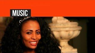 getlinkyoutube.com-Eritrea - Semhar Yohannes - Teberihuni | ተበሪሁኒ - New Eritrean Music 2015