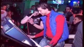 getlinkyoutube.com-عبد السلام  بيرقص هو وفيفى على الطايرة2016