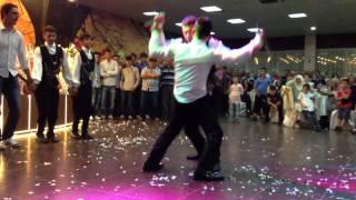 getlinkyoutube.com-karadeniz de düğün böyle olur (HORON)