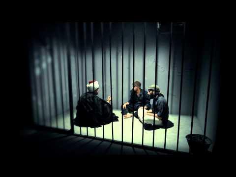 حرية وبس - الحسون يدخل سجون النظام