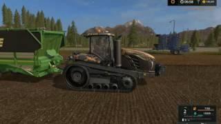 getlinkyoutube.com-Farming Simulator 17 - A Modders Perspective
