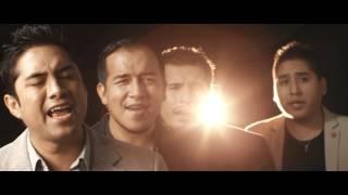 THEMPO - Tanto te Amé ( Video Clip Oficial ) ᴴᴰ