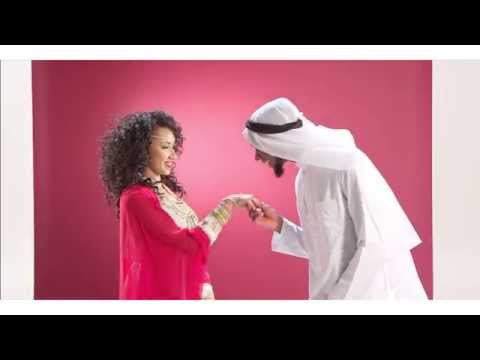 Bana C4 | Na Lela Yo (Video) @BanaC4