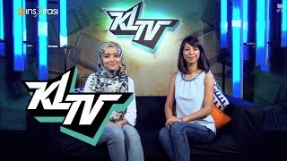 getlinkyoutube.com-#KLTV_MY: Season 9 Episode 1 (Full Episode).