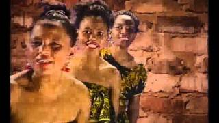Mbongeni Ngema - S'timela sase zola width=