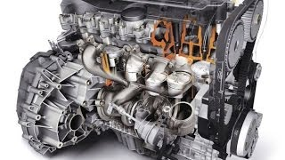 getlinkyoutube.com-Двигатели внутреннего сгорания , делают так !!!