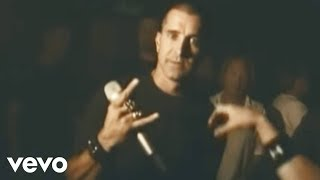 getlinkyoutube.com-Creed - Overcome