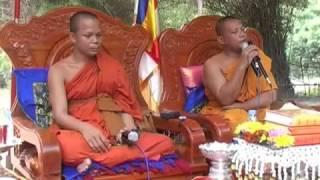 getlinkyoutube.com-Ven San Pheareth 1
