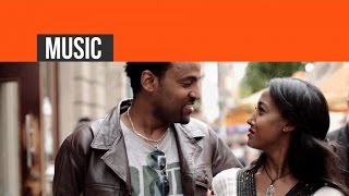 Hadish Measho - Halaley | New Eritrean Music 2016