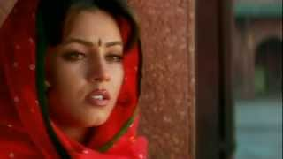 getlinkyoutube.com-Ho Gaya Hai Mujhe Pyar - Pardes (1997) *HD* 1080p Music Video