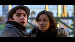 getlinkyoutube.com-Where is My Romeo Trailer