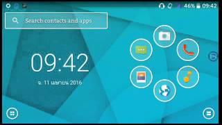 getlinkyoutube.com-สอนลงmod msx gta sa android