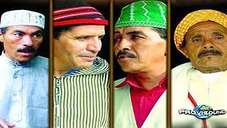 getlinkyoutube.com-Fokaha Maroc  - Hammou Boulmsayl | Tachelhit tamazight, souss, maroc ,الفيلم  الامازيغي, نسخة كاملة