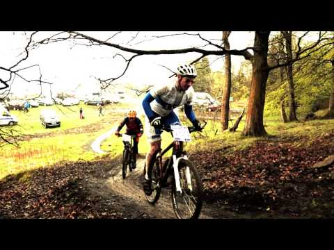 'Ride' by diBBIN feat Lana Del Rey - SXC Cathkin Braes