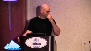 getlinkyoutube.com-Niche Invader: Dominate Any Niche Overnight from Affiliate Summit East 2012