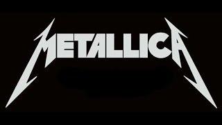 getlinkyoutube.com-Metallica - Greatest Hits (15 Songs)