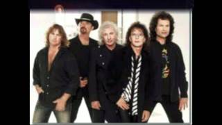 SMOKIE - Megamix.mp4