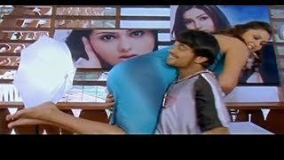 getlinkyoutube.com-Tamil Hot & Sexy Actress Namitha OTS Carry By Her Boyfriend 720p HD