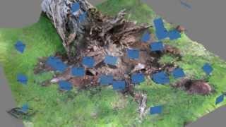 getlinkyoutube.com-Photogrammetry With a UAV Tim Lucas Perth