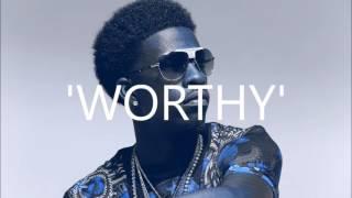 getlinkyoutube.com-(FREE) Young Thug X Rich homie quan type beat-Worthy [Prod. by BeatKing Stevo]