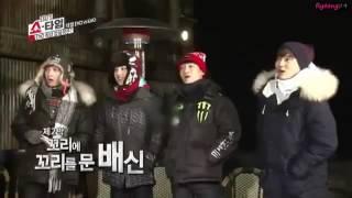getlinkyoutube.com-[INDOSUB] Episode 10 - EXO's Showtime [Part 2/2]