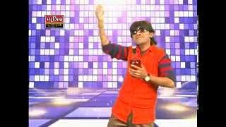 getlinkyoutube.com-Daru Pidho Maa E Daru Pidho | New Gujarati Song | Kamlesh Barot
