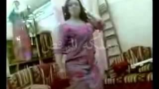 getlinkyoutube.com-رقص فنادق خاصة - رقص حفلات خاصة