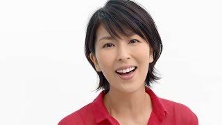 getlinkyoutube.com-松たか子が「赤いスイートピー」を熱唱!「ASTALIFTスキンケアシリーズ」スペシャルムービー