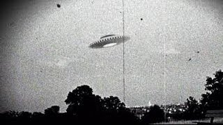 getlinkyoutube.com-WAKE UP!! CLEAR EVIDENCE METALLIC FLYING SAUCER!!! UFO Sightings 2016 -  Part 2