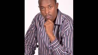 getlinkyoutube.com-frank-mtakatifu