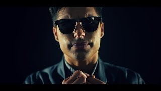 getlinkyoutube.com-Eric Saade - Girl from Sweden [Official Video]