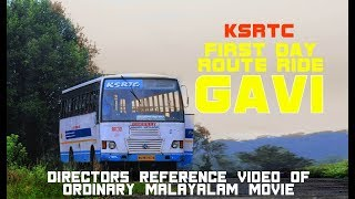 getlinkyoutube.com-GAVI TOUR IN  K.S.R.T.C BUS